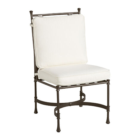 Biscayne Dining Side Chair Product Tile Image 407602