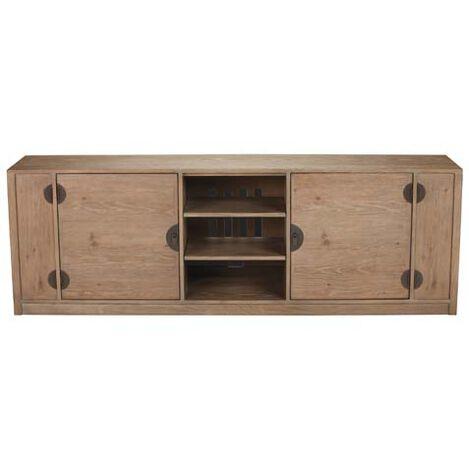 Parry Large Media Cabinet Product Tile Image 259745