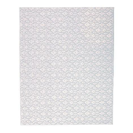 Pisa Rug Product Tile Image 046021