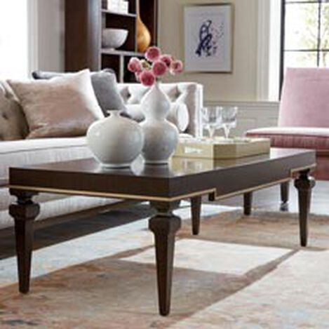 Broderick Coffee Table ,  , hover_image