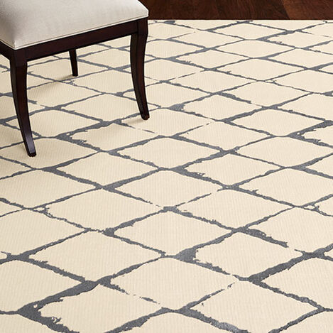 Tracery Rug Product Tile Hover Image 046059