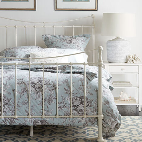 Danby Bed Product Tile Hover Image 135643