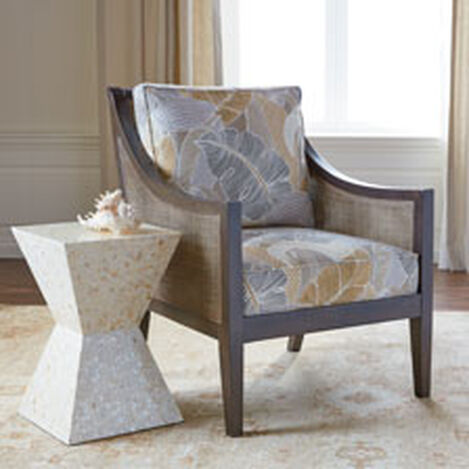 Kelby Woven Chair ,  , hover_image