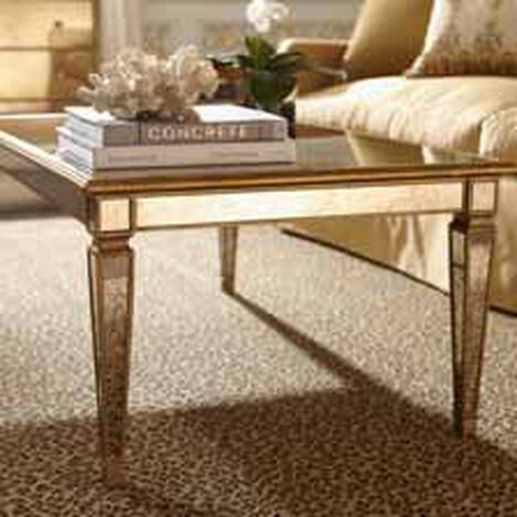 Vivica Coffee Table ,  , hover_image