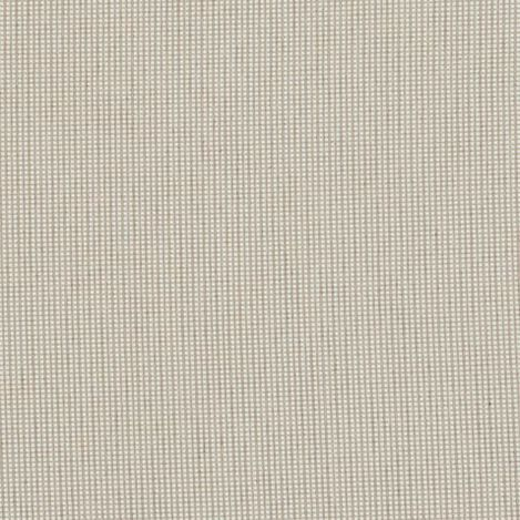 Kittinger Bisque Fabric ,  , large