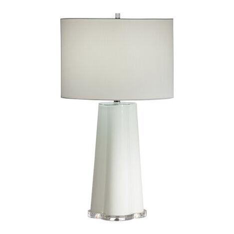 Cerina Table Lamp ,  , large