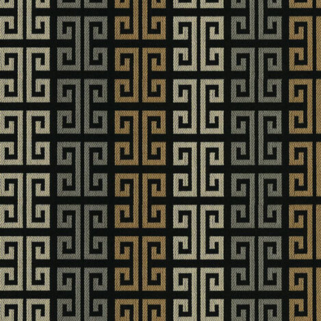 Tarlo Fabric Product Tile Image 150