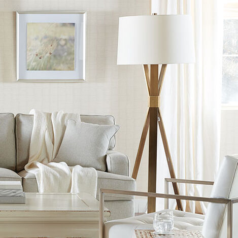 Tomas Floor Lamp Product Tile Hover Image tomasfloorlamp