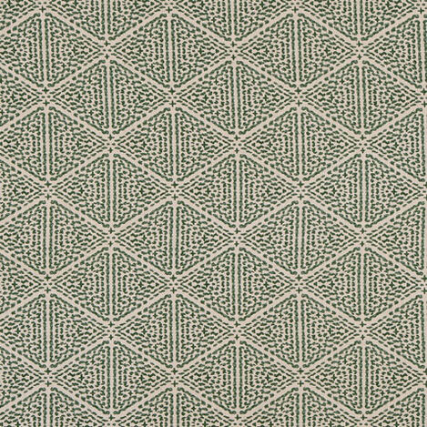 Guzan Leaf Fabric ,  , large