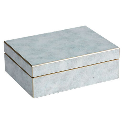 Zaria Decorative Glass Boxes Product Tile Image zariabox