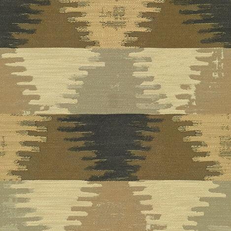 Zander Stone Fabric ,  , large
