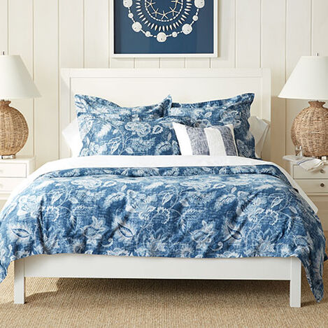 Carolwood Twin Bed Product Tile Hover Image 105601