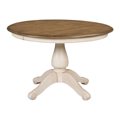 Adam Dining Table ,  , large
