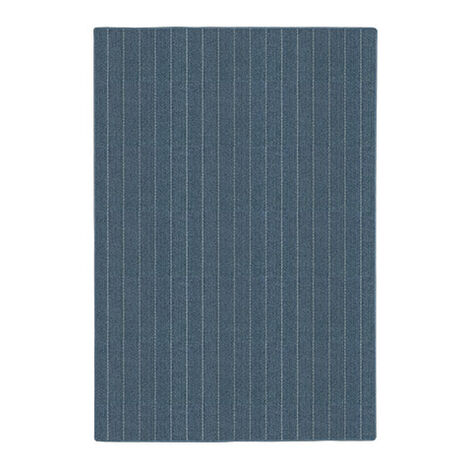 Lavalette Indoor/Outdoor Rug Product Tile Image 047166