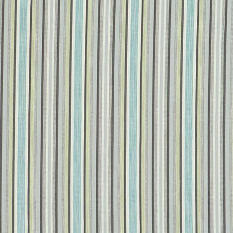 Gibson Aloe Fabric ,  , large