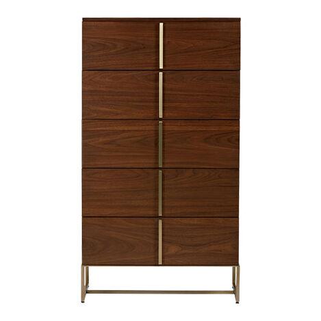 Montclaire Tall Dresser Product Tile Image 145454