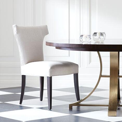 Ellen Side Chair Product Tile Hover Image 207315
