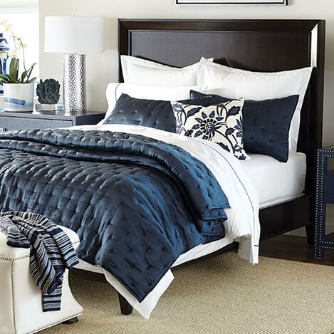 Andover Low Profile Bed Product Tile Hover Image 395641