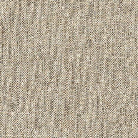 Starlight Dove Fabric ,  , large