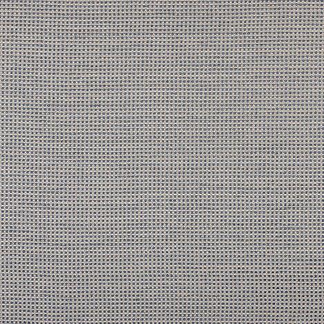 Hutton Chambray Fabric ,  , large
