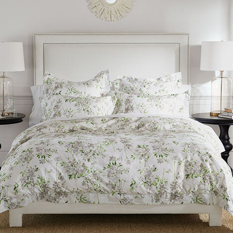 Abriella Floral Duvet Cover and Shams Product Tile Image AbriellaFloral