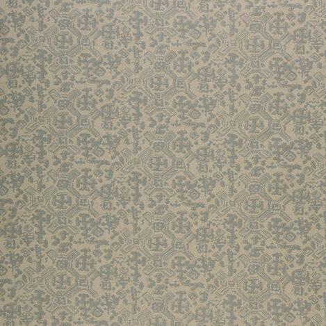 Navas Slate Fabric ,  , large