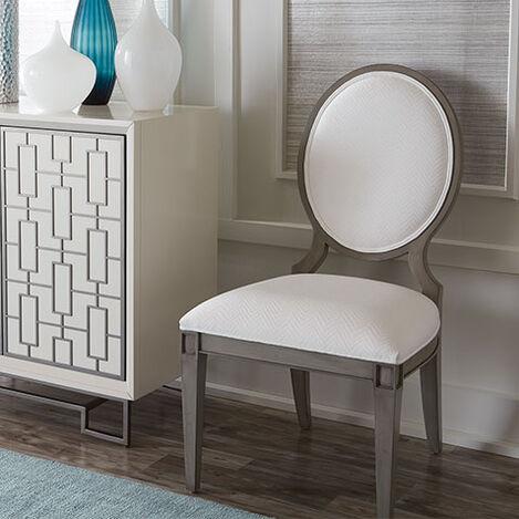 Lindsay Side Chair Product Tile Hover Image 207728