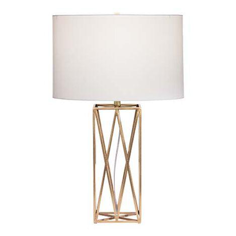 Amalie Table Lamp Product Tile Image 096149