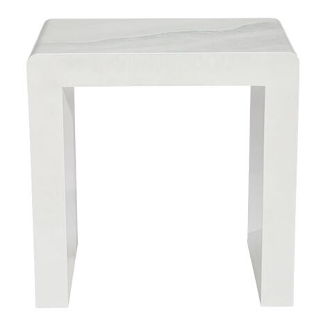 Radleigh Nesting Side Table, Large Product Tile Image 421832A
