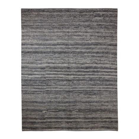 Dhani Shag Rug Product Tile Image 041270
