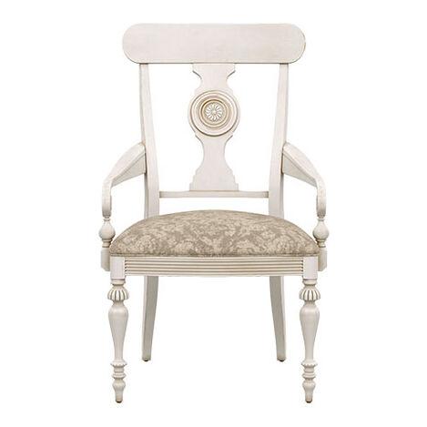 Dorsey Armchair ,  , large