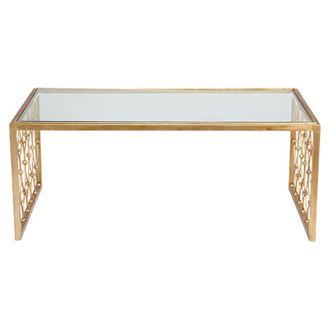 Hawthorne Coffee Table ,  , large