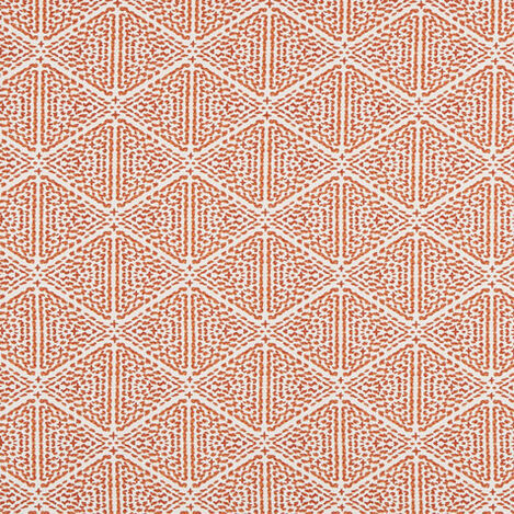 Guzan Mango Fabric ,  , large