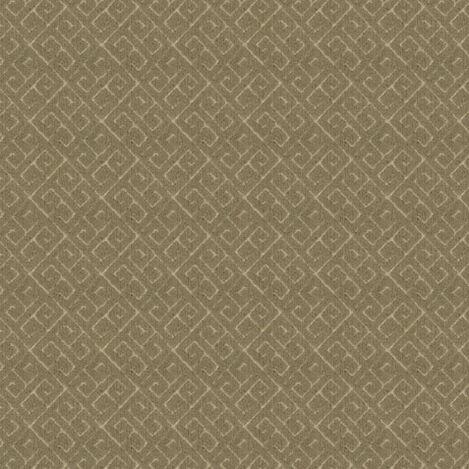 Hurley Gray Fabric ,  , large