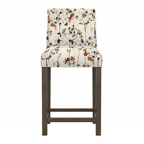 Thomas Barstool Product Tile Image 207310
