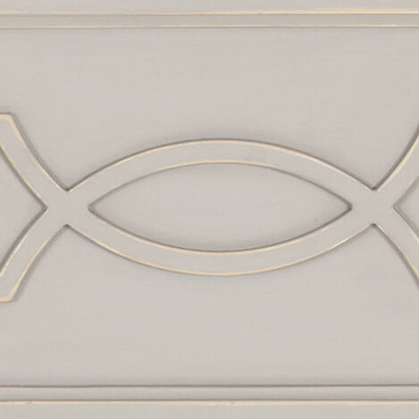 Weathered Ivory (423) Finish Sample Product Tile Image 982416   423