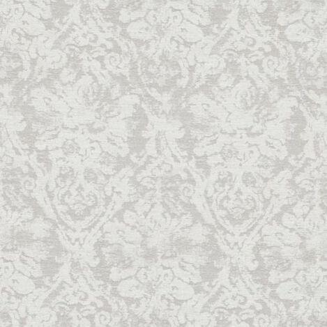 Gia Gray Fabric ,  , large