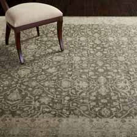 Historic Grey Rug ,  , hover_image
