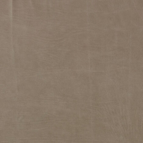Patriot Leather Product Tile Image L67