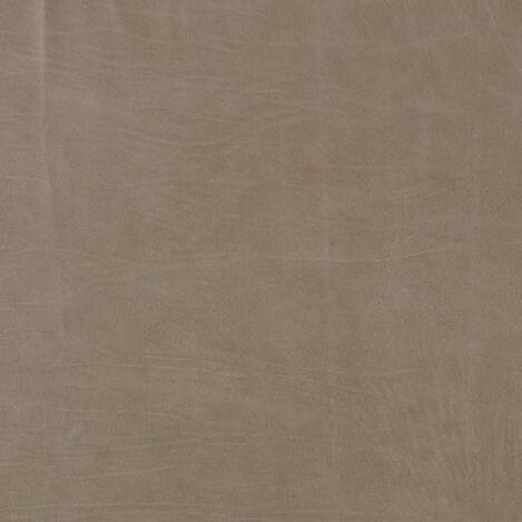 Patriot Leather Product Tile Image L67