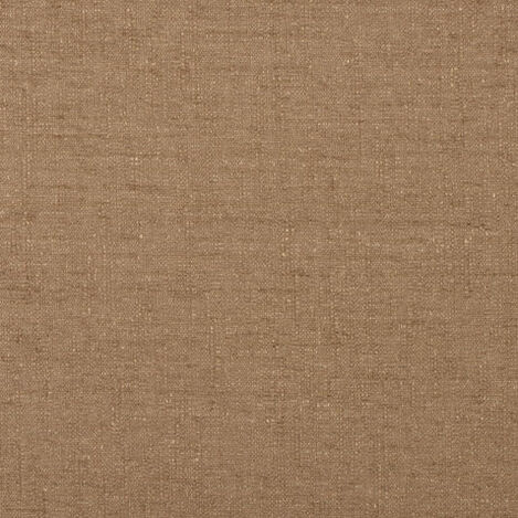Colback Pewter Fabric ,  , large