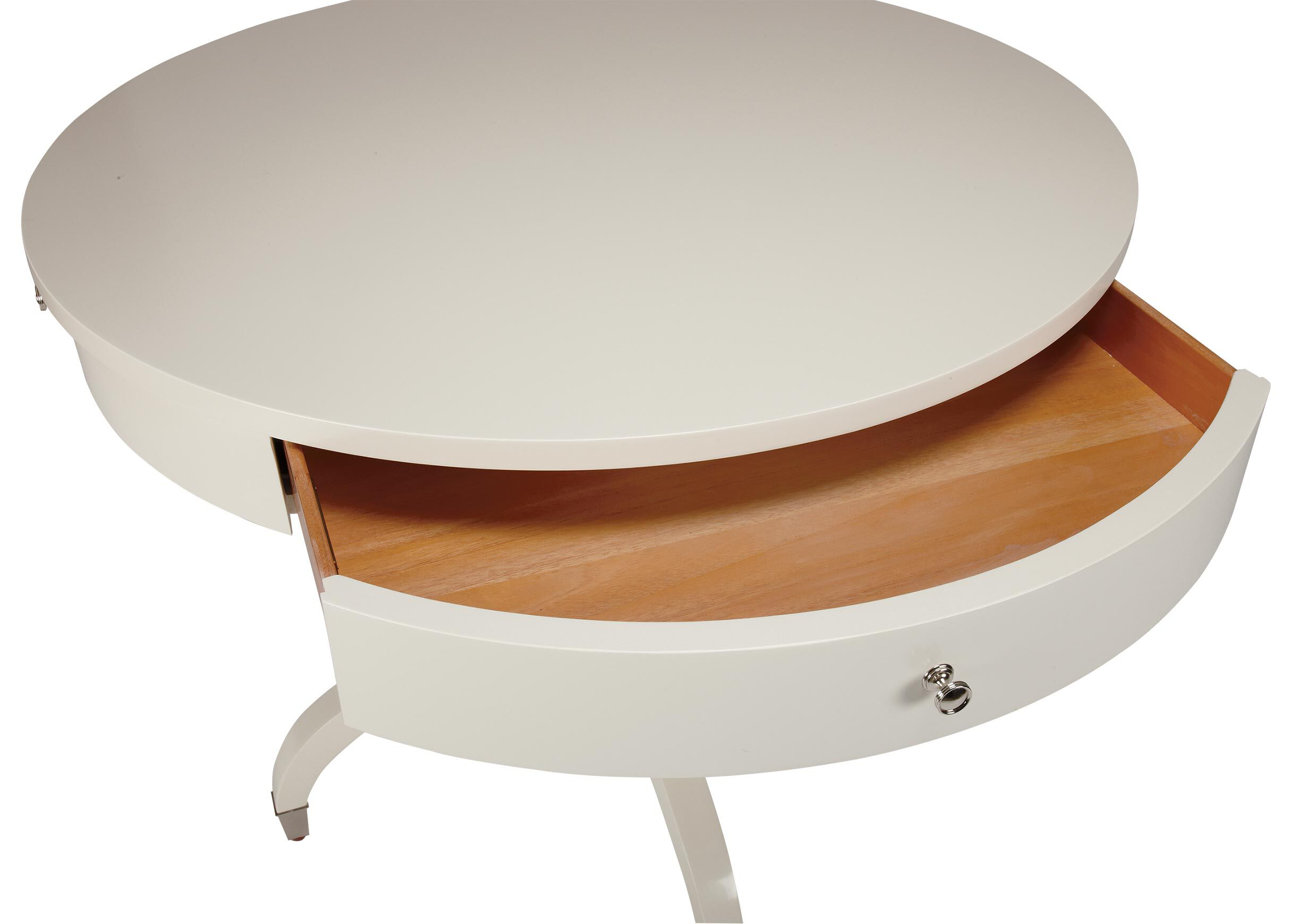 Great Wilshire Table , , Alt