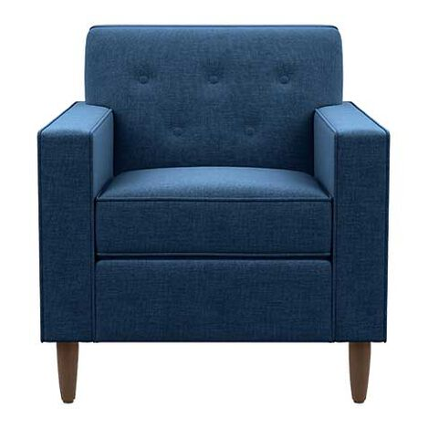 Marcus Chair Product Tile Image 202471
