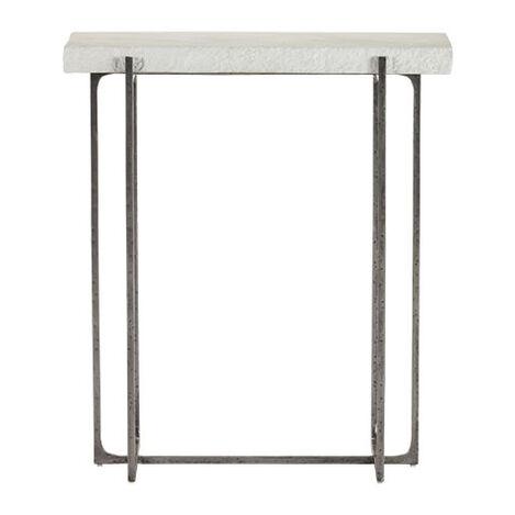 Blaine Entranceway Console Product Tile Image 138027   11F
