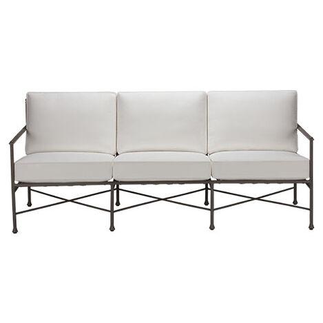 Twin Rivers Sofa Product Tile Image 403520
