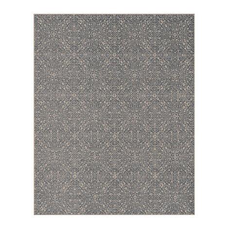 Avenal Rug Product Tile Image 046113