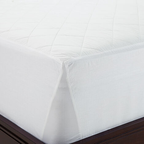 Mattress Pad Product Tile Image 031219