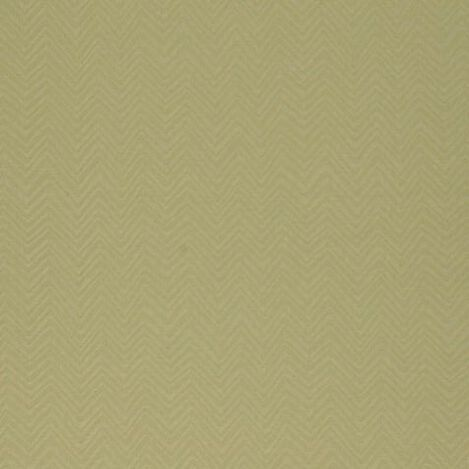 Dier Matcha Fabric ,  , large