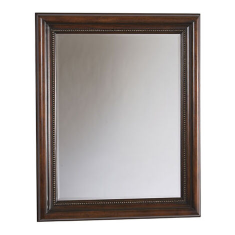 Helmsley Rectangular Mirror ,  , large