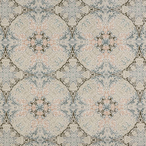 Martina Slate Fabric ,  , large